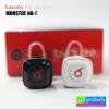 หูฟัง บลูทูธ Beats HD-7 ราคา 330 บาท ปกติ 750