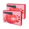 Tomato Amino Plus โทเมโท อะทิโน พลัส อาหารเสริม บำรุงผิวหน้าใส เเก้มเเดง ลดสิว