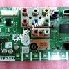 PCB MAIN : DKEYMG311FM01 รุ่น LC-39LE155M