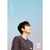 B1A4 : Sandeul - Mini Album Vol.1 [Stay Like This]
