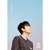 B1A4 : Sandeul - Mini Album Vol.1 [Stay Like This]