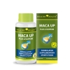 Wealthy Health Maca up plus Lycopene