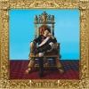 Block B: ZICO - Mini Album Vol.1 [Gallery]