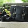 กระเป๋ากล้อง KR04 Black