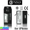 แบตเตอรี่ iPhone มอก. Future Thailand