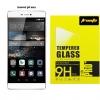 ฟิล์มกระจกTronta Huawei P8 Max 6.8