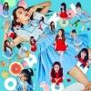 Red Velvet - Mini Album Vo.4 [Rookie] หน้าปก สุ่ม