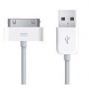 สายชาร์จ iPhone 4/4S Charge Cable sync ข้อมูลได้