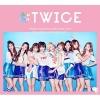 TWICE JAPAN DEBUT BEST ALBUM - แบบ cd และ Photobook