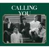 Highlight - Mini Album Vol.1 Repackage [CALLING YOU] + โปสเตอร์พร้อมกระบอกโปสเตอร์