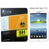 โฟกัส ฟิล์มกระจก ซัมซุงTab 3 Lite 7.0 /3G+ WiFi T111