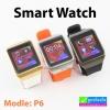 นาฬิกาโทรศัพท์ Smart Watch P6 Phone Watch ลดเหลือ 1,430 บาท ปกติ 4,290 บาท
