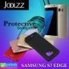 เคส Samsung S7 Edge JOOLZZ ลดเหลือ 79 บาท ปกติ 250 บาท
