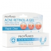 Provamed Acne Retinol A Gel
