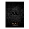 Cross Gene - Mini Album Vol.3 [Game]
