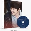 Another Oh Hae-young Photobook ERIC 2 : Drama Photo Book แบบ B