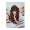 [SUM] Tiffany - A4 Photo แบบ A [I Just Wanna Dance]