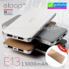 ELOOP E13 Power bank แบตสำรอง 13000 mAh 429 บาท แท้ 100%