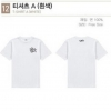 INFINITE EFFECT - T-SHIRT [2015 INFINITE 2ND WORLD TOUR] เสื้อสีขาว
