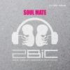 2Bic - Mini album Vol.2 [Soul Mate]