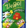 Zingo Sight Words เกมคำศัพท์คุ้นเคย