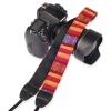 สายคล้องกล้อง Lynca รุ่น LYN-207