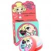 I-Doll White Armpit Cream ไอดอล ไวท์ อาร์มพิท ครีม 1 โหล