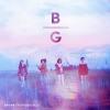 Brown Eyed Girls - Album Vol.6 [BASIC]