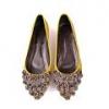 Pre Order รองเท้าผู้หญิง Lenas 354