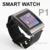 นาฬิกาโทรศัพท์ Watch Phone UZOU P1 ลดเหลือ 1,560 บาท ปกติ 4,550 บาท