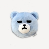 iKON - KRUNK HOT PACK PLUSH TOY