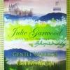 ยอดรักนักรบ (Gentle Warrior) / Julie Garwood / พิชญา