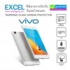 ฟิล์มกระจก Vivo Excel ความแข็ง 9H ราคา 39 บาท ปกติ 140 บาท