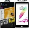 โฟกัส ฟิล์มกระจก LG G4 Stylus