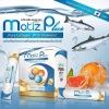 Matiz Plus Pure Collagen with Vitamin C เมทิช พลัส เพียว คอลลาเจน