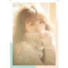 Kang Sira - Mini Album Vol.1 [Sira] + โปสเตอร์ พร้อมกระบอกโปสเตอร์