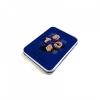 BTOB PLAYGROUND2 POP-UP STORE : tin case