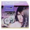 Pannamas Hair Treatment Coconut พรรณมาศ แฮร์ ทรีทเมนท์ โคโคนัท ทรีทเมนทมะพร้าว