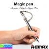 ปากกา Remax Magic Pen ราคา 99 บาท ปกติ 290 บาท