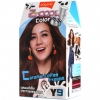 Lolane Z-Cool Color Milk Y9 Caramel Coffee Frappe