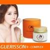 Guerisson 9 Complex Cream ครีมน้ำมันม้า