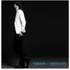 สินค้านักร้องเกาหลี Yoon Han - Vol.1 [Untouched]