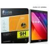 โฟกัส ฟิล์มกระจก ZenPad 8.0 Z380KL