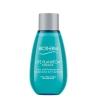 น้ำตบ Biotherm Plankton Essence 14 ml
