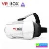 VR BOX 3D Virtual Reality Glasses ราคา 269 บาท ปกติ 1,250 บาท