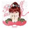 Juniel - Mini Album Vol.3 [Fall In L]