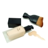 EITY EIGHT LIQUID FOUNDATION SPF 30 PA+++