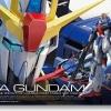 [RG] Zeta Gundam