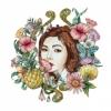 Hyun Ah - Mini Album Vol.5 [Awesome] +โปสเตอร์ พร้อมกระบอกโปสเตอร์