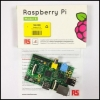 Raspberry Pi Project Board Model B Rev2.0